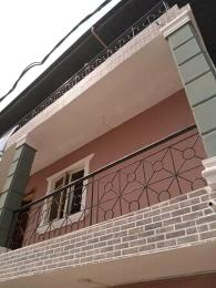 1 bedroom mini flat  Mini flat Flat / Apartment for rent In a very Good Neighborhood Jibowu Yaba Lagos
