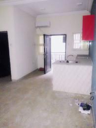 1 bedroom mini flat  Mini flat Flat / Apartment for rent inside Chevy view Estate off chevron chevron Lekki Lagos