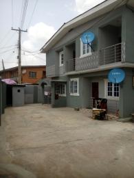 1 bedroom mini flat  Mini flat Flat / Apartment for rent By osho Ogun bus stop  Alapere Kosofe/Ikosi Lagos