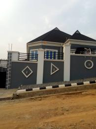 2 bedroom Self Contain Flat / Apartment for rent Samoris Street Idi aba Idi Aba Abeokuta Ogun