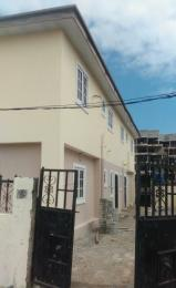 2 bedroom Flat / Apartment for rent Oniru Resettlement Estate Victoria Island Extension Victoria Island Lagos