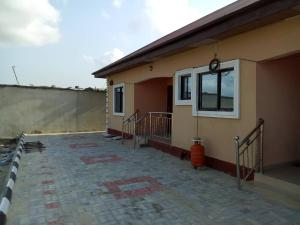 2 bedroom Flat / Apartment for rent By Conoil by Third Roundabout Ikate Lekki Lagos