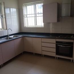 3 bedroom Semi Detached Duplex House for sale Michael Ogun street Ikeja GRA Ikeja Lagos