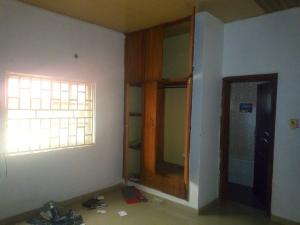 2 bedroom Block of Flat for rent Along vio office close to area 1 round about Durumi Abuja