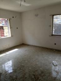 3 bedroom Flat / Apartment for rent SOJI Adepegbe street Allen Avenue Ikeja Lagos