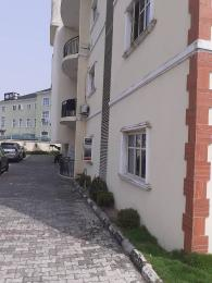3 bedroom Flat / Apartment for rent Agungi Ajiran road Agungi Lekki lagos Agungi Lekki Lagos