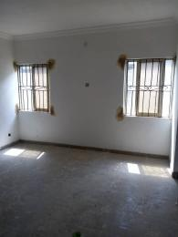 3 bedroom Flat / Apartment for rent Sam Shonibare Estate by Babatunde Street  Ogunlana Surulere Lagos