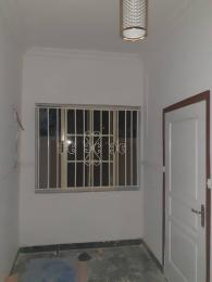1 bedroom mini flat  Mini flat Flat / Apartment for rent Southern View Estate beside Lekki Conservation Center Opp Chevron Lekki Peninsula Lekki  chevron Lekki Lagos