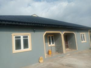 1 bedroom mini flat  Blocks of Flats House for rent 2 Laderin estate Abeokuta Ogun State Oke Mosan Abeokuta Ogun