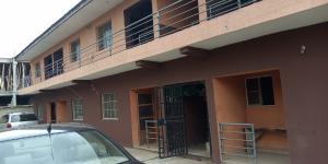 1 bedroom mini flat  Mini flat Flat / Apartment for rent 4 Asero Abeokuta Ogun