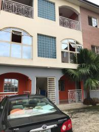 1 bedroom mini flat  Flat / Apartment for rent By chisco Lekki phase 1 Ikate Lekki Lagos