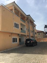 3 bedroom Self Contain Flat / Apartment for rent   Lekki Phase 1 Lekki Lagos