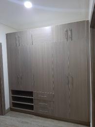 3 bedroom House for rent wuye Wuye Abuja