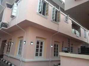 3 bedroom Flat / Apartment for rent BUDO ESTATE Thomas estate Ajah Lagos