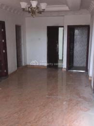 2 bedroom Flat / Apartment for rent Off Apapa Road, Ebute Metta West   Yaba Lagos