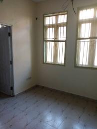 3 bedroom Terraced Duplex House for rent Springville estate, blenco  Sangotedo Ajah Lagos