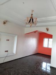 2 bedroom Flat / Apartment for rent Off opkoro road Rumuodara  Port Harcourt Rivers