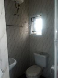 2 bedroom Flat / Apartment for rent Off East-West Road Rumuodara  Port Harcourt Rivers