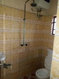 2 bedroom Flat / Apartment for rent Rumuoduru Queen's Park Estate  Port Harcourt Rivers