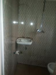 Self Contain Flat / Apartment for rent Eliozu Port Harcourt Rivers