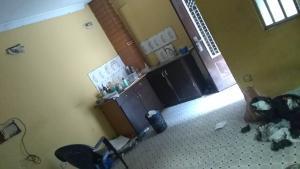 1 bedroom mini flat  Mini flat Flat / Apartment for rent Adjacent St. Finbarr's Road Akoka-Yaba Akoka Yaba Lagos