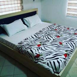 1 bedroom mini flat  Self Contain Flat / Apartment for shortlet Off Ibis, Toyin Street  Allen Avenue Ikeja Lagos