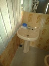 4 bedroom House for sale airport road alakia Ibadan Alakia Ibadan Oyo