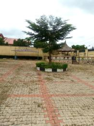 7 bedroom Massionette House for sale forestry Hill Jericho Ibadan Oyo