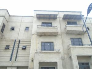 4 bedroom House for sale LIFE CAMP Life Camp Abuja