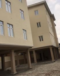 2 bedroom Blocks of Flats House for sale Isaac John Jibowu Yaba Lagos