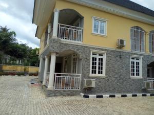 4 bedroom Penthouse Flat / Apartment for rent 4th Avenue Gwarinpa Gwarinpa Abuja