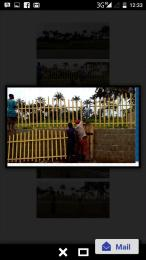 Land for sale Along Aba-Owerri road in Ngo-okpala community,Owerri Nortn LGA Ngor-Okpala Imo - 3