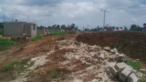 Land for sale Ngor-Akpala Ngor-Okpala Imo - 2