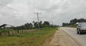 Land for sale Ngor-Akpala Ngor-Okpala Imo - 5