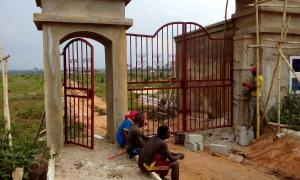 Land for sale Ngo okpala community Owerri Imo