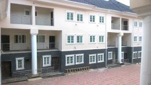 4 bedroom House for sale nil Katampe Ext Abuja
