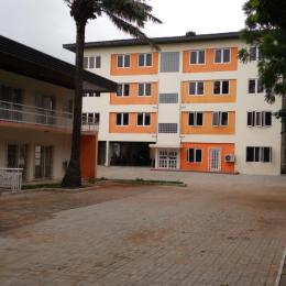 2 bedroom Flat / Apartment for sale Jibowu Street Jibowu Yaba Lagos
