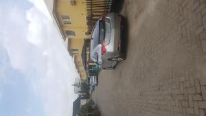 4 bedroom House for sale House 5, Peace Court, 2/4, Ikeja GRA Ikeja Lagos - 0