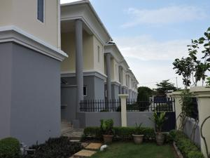 3 bedroom Terraced Duplex House for sale Victoria Island ONIRU Victoria Island Lagos