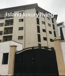 House for rent Victoria Island Lagos