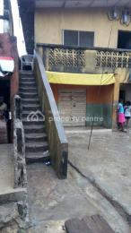 House for sale Church Street, Alapere Ketu, Lagos, Mile 12, Kosofe,  Ketu Lagos