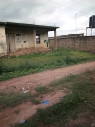 4 bedroom Detached Duplex House for sale Tenement building around alakia area for commercial purpose Lagelu Oyo