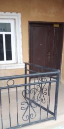2 bedroom Flat / Apartment for rent Iyana Ipaja estate close to the express road of iyana Ipaja Lagos  Alimosho Lagos