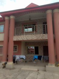 3 bedroom Detached Duplex House for rent Peace avenue evergreen Est aboru iyana ipaja Lagos  Alimosho Lagos