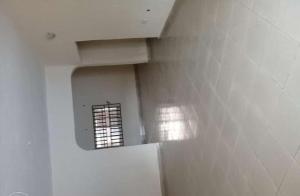 3 bedroom Flat / Apartment for rent  nvigwe woji Port Harcourt Rivers