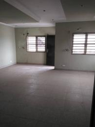 5 bedroom Terraced Duplex House for rent Gbagada phase 2 Phase 2 Gbagada Lagos