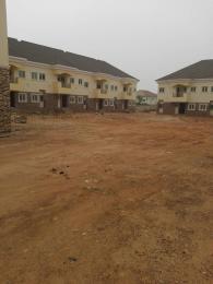 4 bedroom House for sale Opp NNPC ABUJA Durumi Abuja