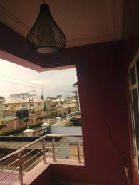 5 bedroom House for sale - Ikeja GRA Ikeja Lagos - 0