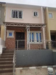 3 bedroom Terraced Duplex House for sale NAF Valley Estate Asokoro Asokoro Abuja