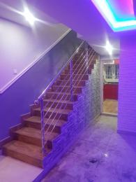 3 bedroom Terraced Duplex House for sale NAF Valley Estate Asokoro Asokoro Abuja